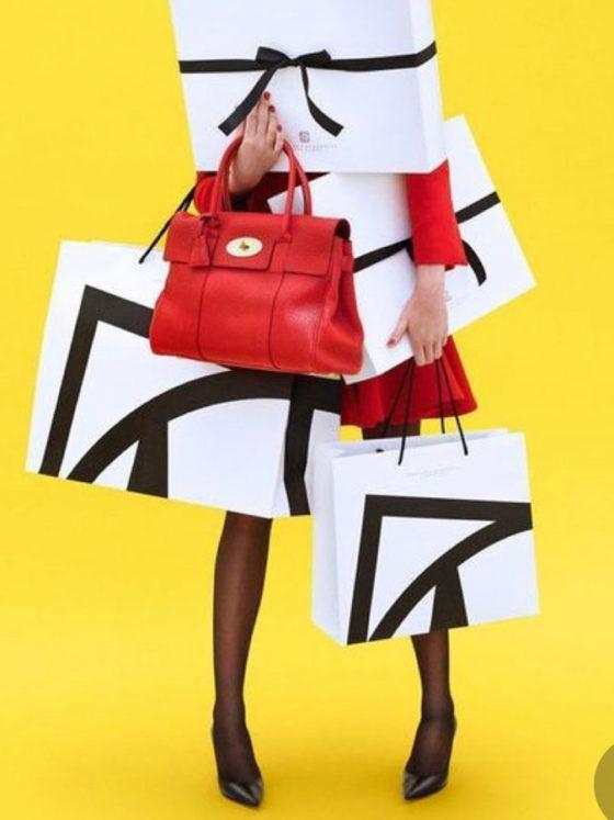 keccystyle conseillère en image et personal shopper Lausanne
